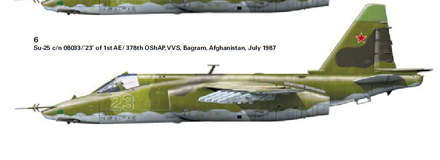 "Su-25...""ριξε οσο θελεις, εγω δεν πεφτω!!!"" Profile_2"