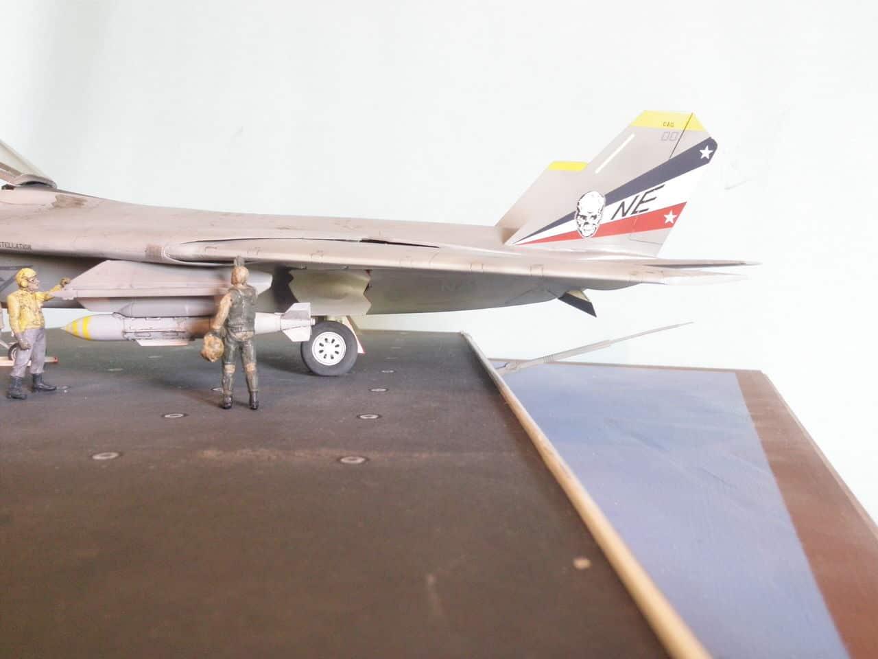 """NATF  F-22...""""περιπου"""" - Σελίδα 2 Naft5"""