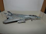 F-14A TOMCAT FERRIS2 HASEGAWA 1/72 2i73gd1