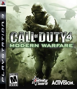 Cheats PKGs Pour CFW v4.xx Par JgDuff Call_Of_Duty_Modern_Warfare_4