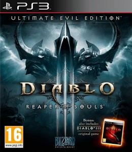 Cheats PKGs Pour CFW v4.xx Par JgDuff Diablo_III_Ultimate_Evil_Edition