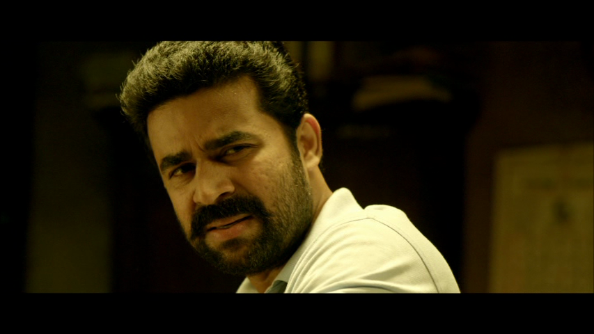 New Malayalam Blu Ray/DVD/ VCD Releases - Page 5 Vlcsnap_2013_09_11_18h24m15s185