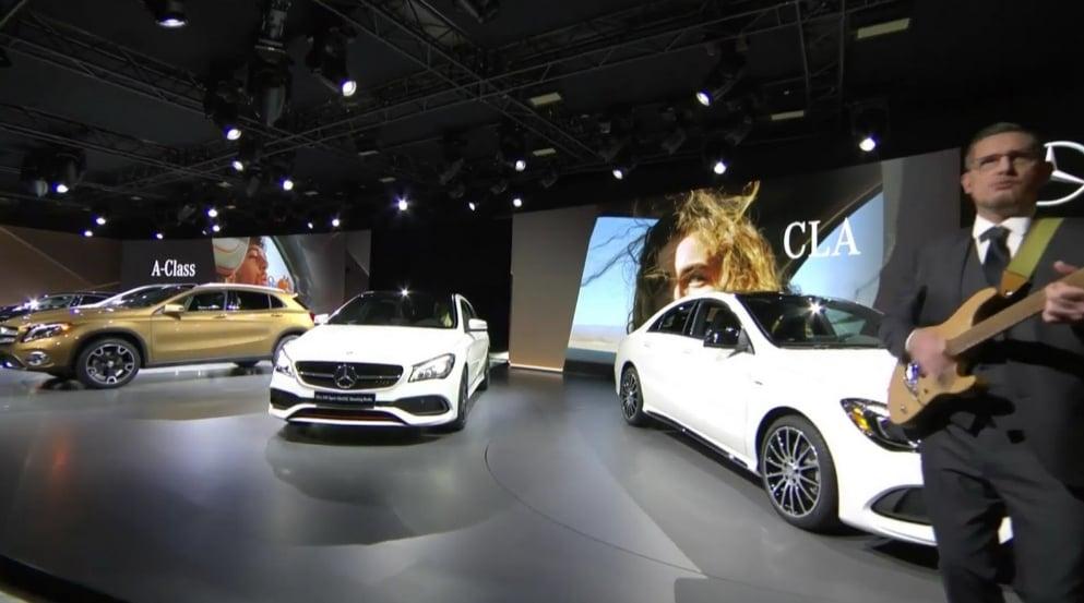 GLA 2018 Facelift é apresentada em Detroit Screenshot_5423