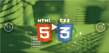 Simply Learn HTML5 and CSS3 003a7abe_medium