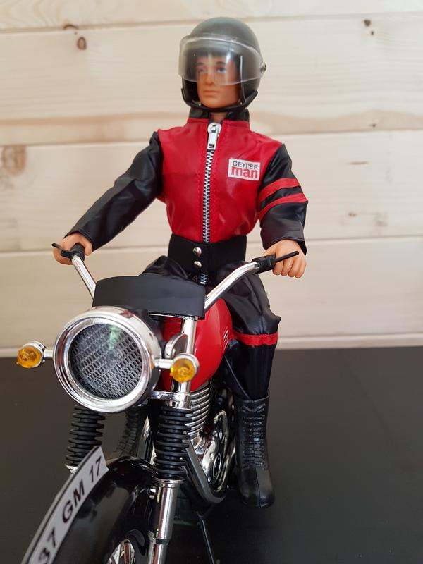 Geyperman Motorcycle Pilot  20180416_133402