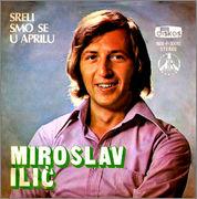 Miroslav Ilic -Diskografija R_2049645_1260881418