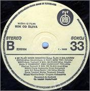 Miroslav Ilic -Diskografija R_2271508_1273700935