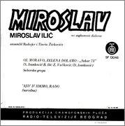 Miroslav Ilic -Diskografija R_2612796_1293214281