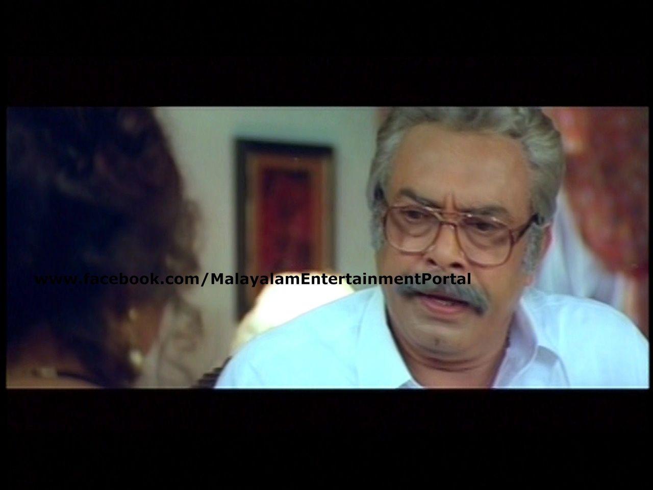 Rakshasarajavu DVD Screenshots (Saina) Bscap0008