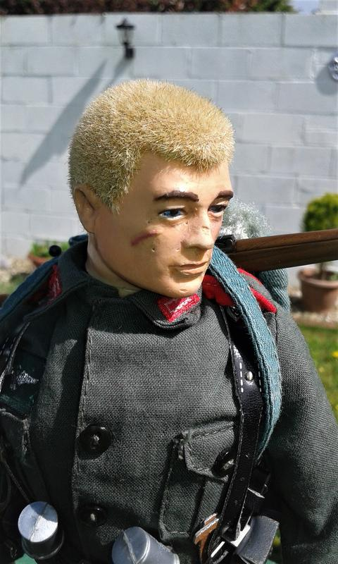 Show us your random  close up Action Man Head Shots ! - Page 5 20180508_122426