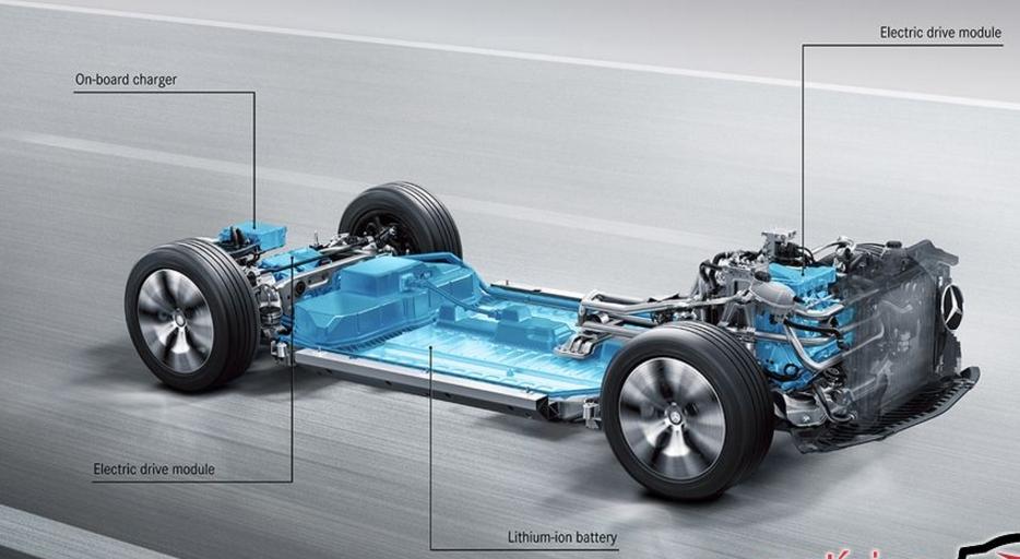 Mercedes-Benz revela detalhes de sua plataforma modular elétrica Screenshot_4501