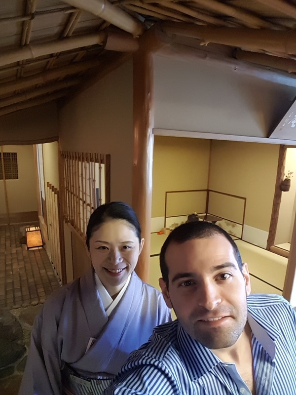 self guided tour of japan 20160926_111813