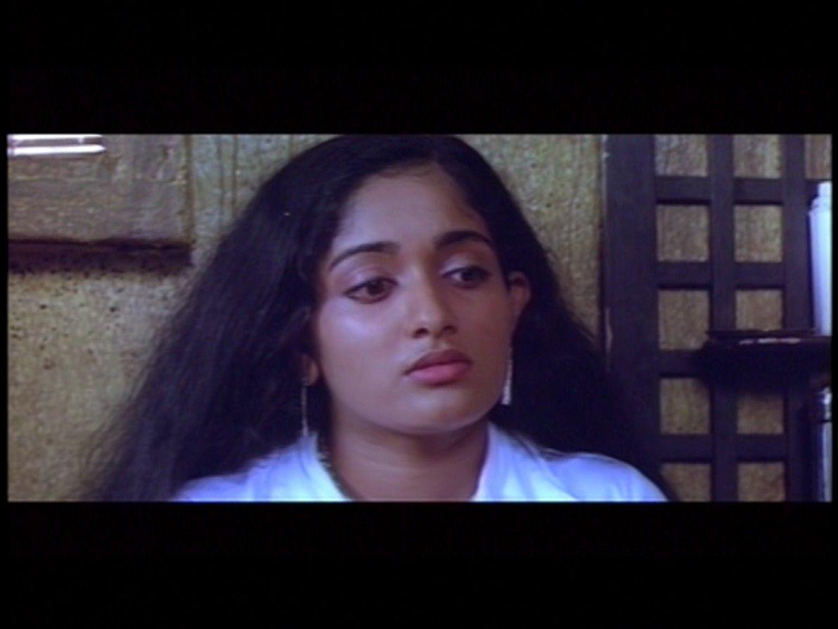 Rakshasarajavu DVD Screenshots (Saina) Bscap0030