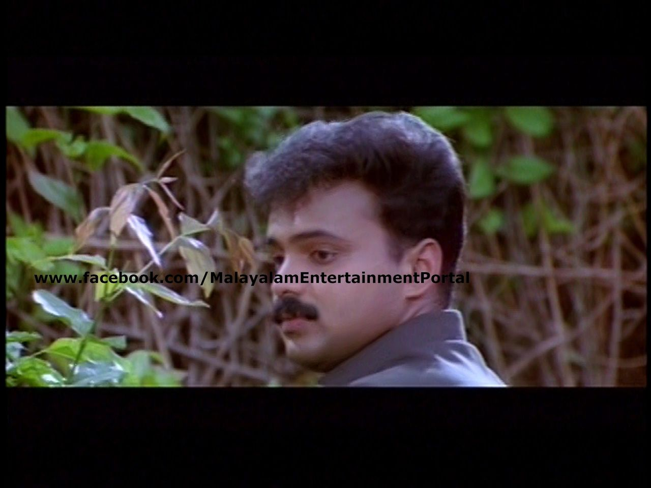 Narendran Makan Jayakanthan Vaka DVD Screenshots (Saina) Bscap0008