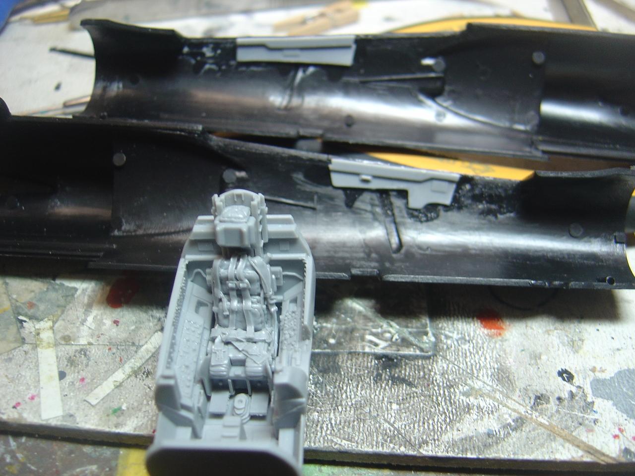 U-2  (οχι το συγκροτημα ρεεε...) R  Senior Span. DSC02615