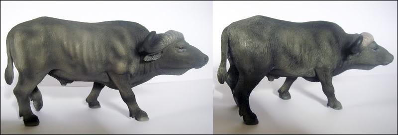MOJO need your help to choose a Cape buffalo Capeversion1-_Modifier