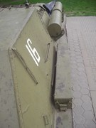 СУ-100 Белгород 138197650