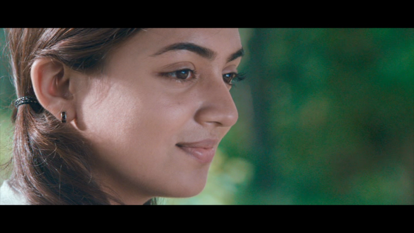 New Malayalam Blu Ray/DVD/ VCD Releases - Page 7 Vlcsnap_2014_05_29_14h15m09s178