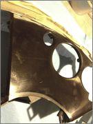 Tachimetro - Eliminare micrograffi - Pagina 2 IMG_5897