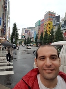 self guided tour of japan 20160924_161139