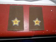 SADF 44 Bde living History Sewn_2nd_Lt