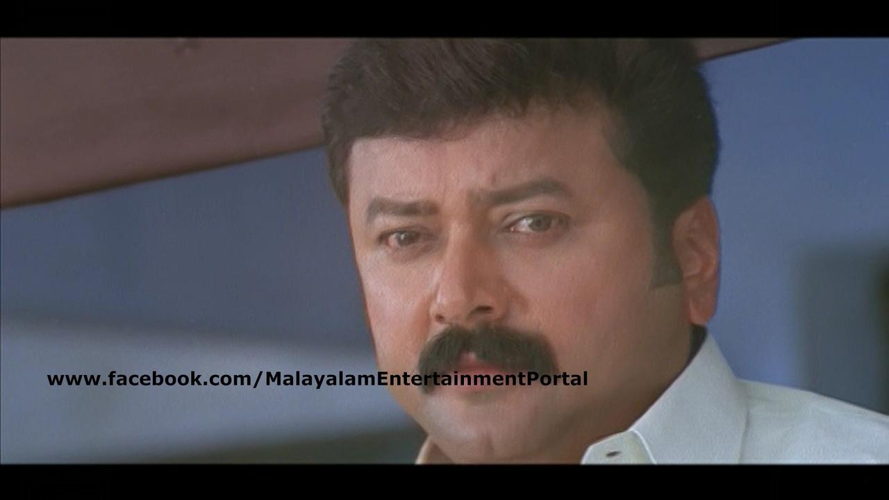 Mayilattam DVD Screenshots (Saina) Bscap0015