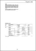 Manual e tutoriais Ajuste de vácuo, manutenção Câmbios da série 722 (722.3 - 722.4 e 722.5) 722_3_full_manual_page_018