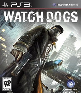 Cheats PKGs Pour CFW v4.xx Par JgDuff - Page 2 Watch_Dogs