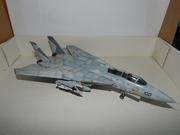 F-14A TOMCAT FERRIS2 HASEGAWA 1/72 Hupsw8