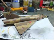 Avion - Mirage IIIC - Hobby Boss, 1/48 Mirage_III_47
