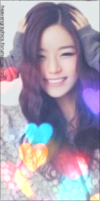 Kim Seuk Hye KSH006