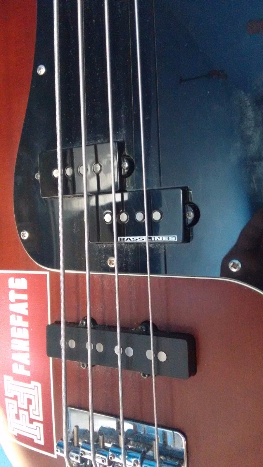 Ajuda com Squier PJ bass 20151207052114