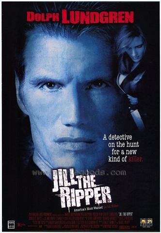 Men Of War (Hombres De Acero) 1994 Jill_the_ripper_movie_poster_2000_1020221162