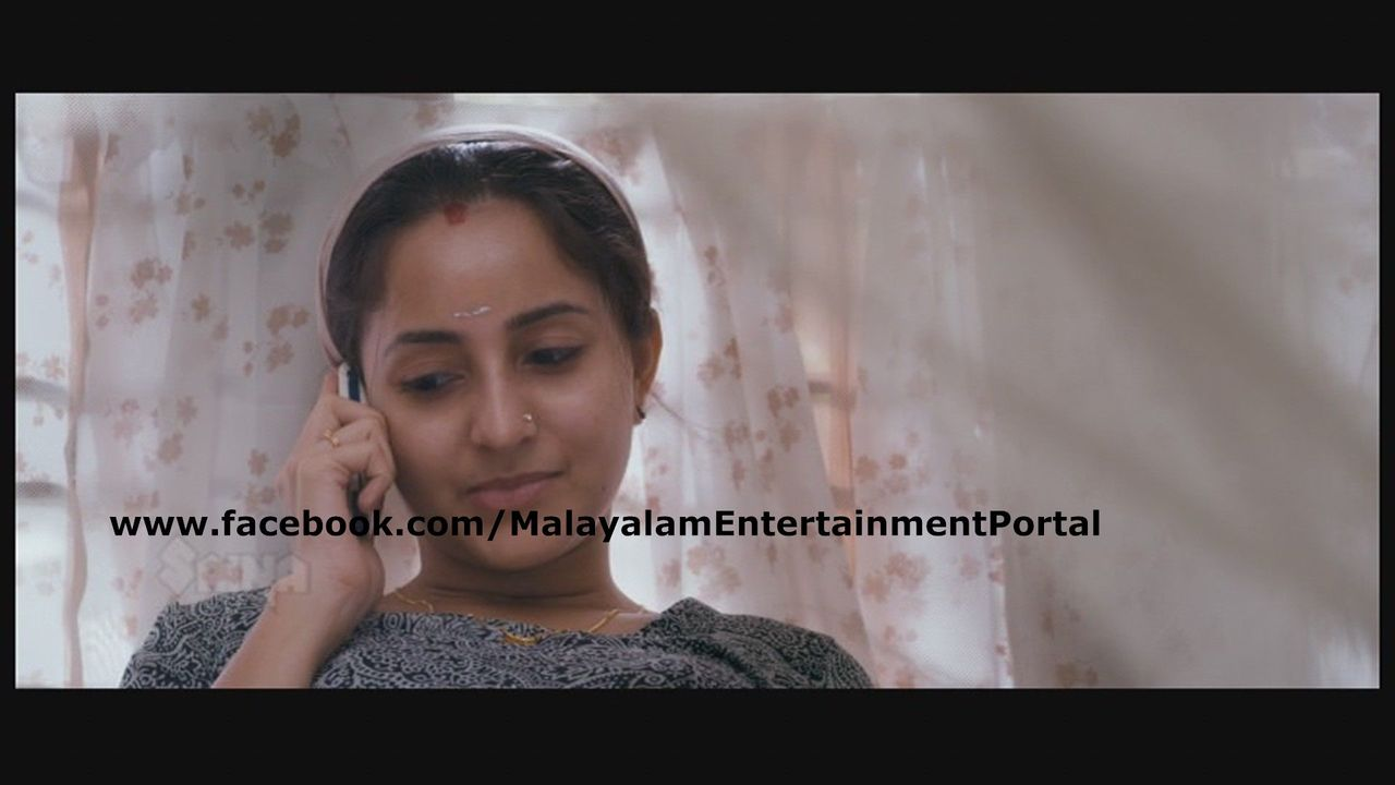 Konthayum Poonulum DVD Screenshots Bscap0003