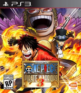 Cheats PKGs Pour CFW v4.xx Par JgDuff One_Piece_Pirate_Warriors_3