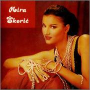 Mira Skoric - Diskografija R_3421166_1329750340