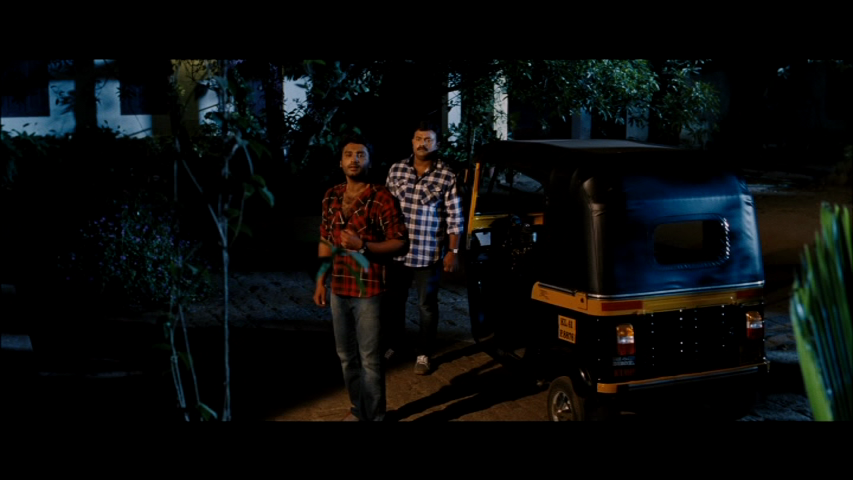 New Malayalam Blu Ray/DVD/ VCD Releases - Page 5 Vlcsnap_2013_10_09_17h07m39s219