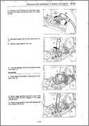 Manual e tutoriais Ajuste de vácuo, manutenção Câmbios da série 722 (722.3 - 722.4 e 722.5) 722_3_full_manual_page_056