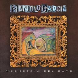 Manolo García - Geometría del Rayo (2018)  2849_-_Geometr_a_del_Rayo