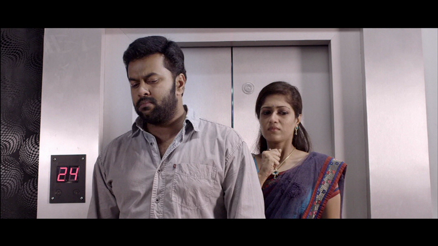 New Malayalam Blu Ray/DVD/ VCD Releases - Page 5 Vlcsnap_2013_09_11_19h40m32s128