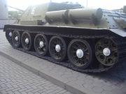 СУ-100 Белгород 138197853