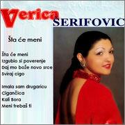 Verica Serifovic -Diskografija R_211898200