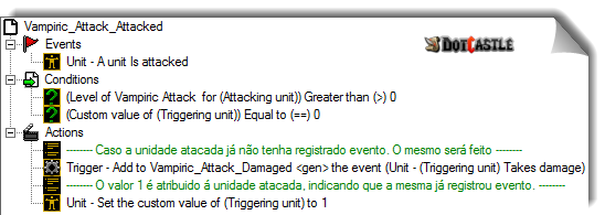 [Spell] Vampiric Attack (GUI) 09_07_2013_03_55_30
