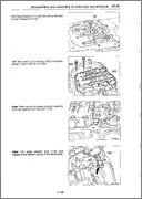 Manual e tutoriais Ajuste de vácuo, manutenção Câmbios da série 722 (722.3 - 722.4 e 722.5) 722_3_full_manual_page_120