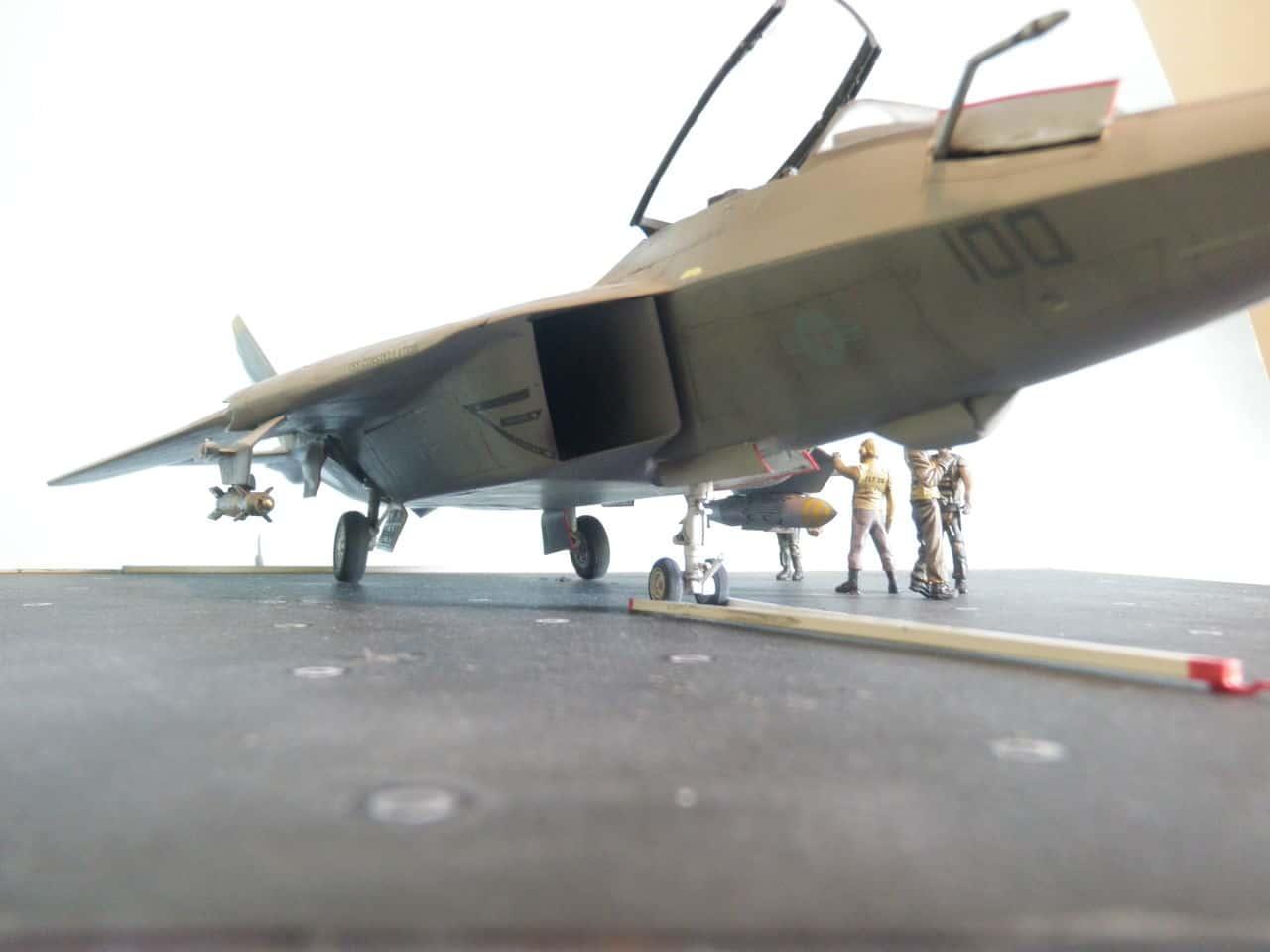 """NATF  F-22...""""περιπου"""" - Σελίδα 2 Naft3"""