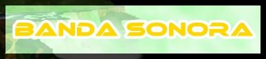 Lara Croft: El laberinto olvidado [Demo][Paralizado] BANDA_SONORA