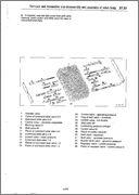 Manual e tutoriais Ajuste de vácuo, manutenção Câmbios da série 722 (722.3 - 722.4 e 722.5) 722_3_full_manual_page_062