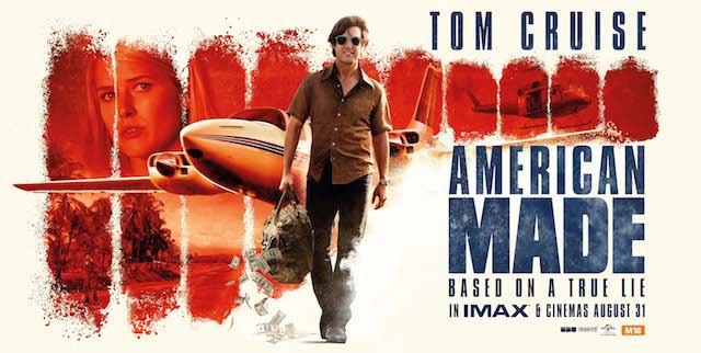 Tom Cruise - Página 2 American-made-imax-landscape-1