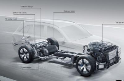 Mercedes-Benz revela detalhes de sua plataforma modular elétrica Screenshot_4505