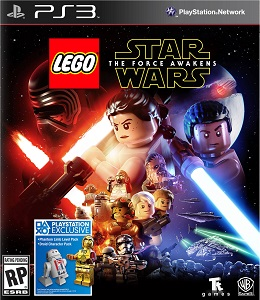 Cheats PKGs Pour CFW v4.xx Par JgDuff LEGO_Star_Wars_The_Force_Awakens